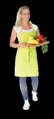 stefanie-wenk-fitness-ernährung-tipps